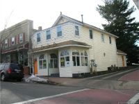 Home for sale: 1136 Main St., Branford, CT 06405