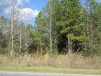 Home for sale: 4155 N. Kings Hwy., Rembert, SC 29128