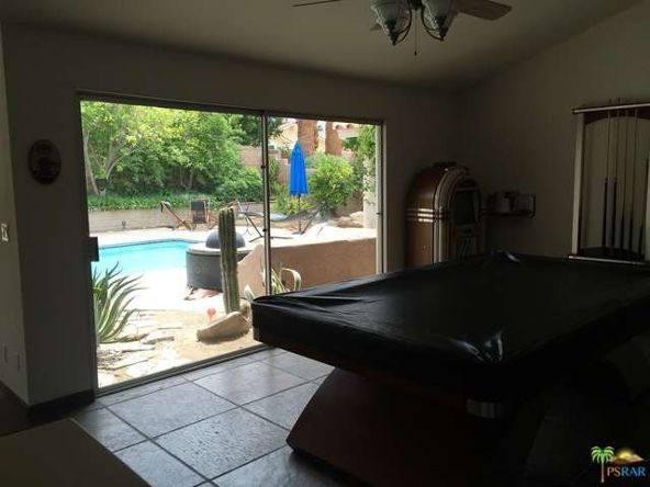 2497 E. Santa Ynez Way, Palm Springs, CA 92264 Photo 13