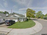 Home for sale: Santa Catarina, Citrus Heights, CA 95610