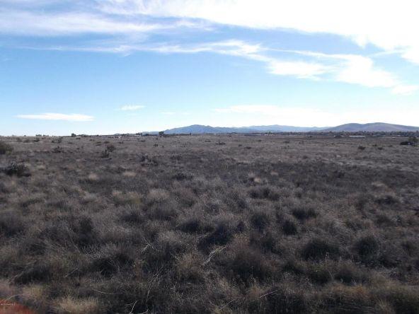 8455 E. Pronghorn Ln., Prescott Valley, AZ 86315 Photo 2
