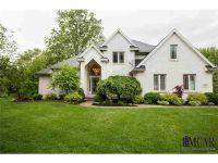 Home for sale: 6455 Douglas Rd., Lambertville, MI 48144