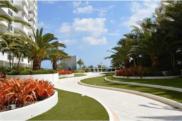 100 Lincoln Rd. # 933, Miami, FL 33139 Photo 8