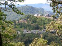 Home for sale: 3056 Daysha Dr., Roseburg, OR 97471
