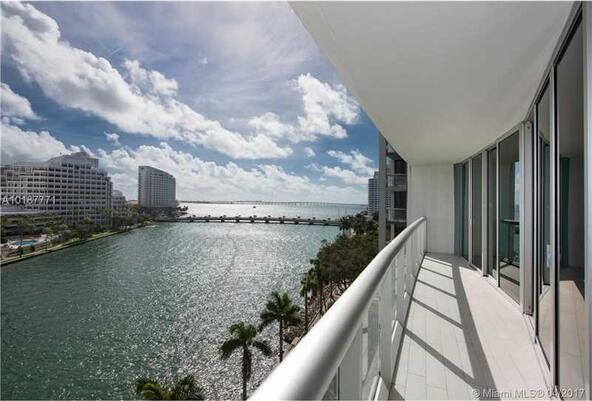 495 Brickell Ave. # Bay806, Miami, FL 33131 Photo 2
