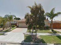 Home for sale: Jala, Santa Maria, CA 93454