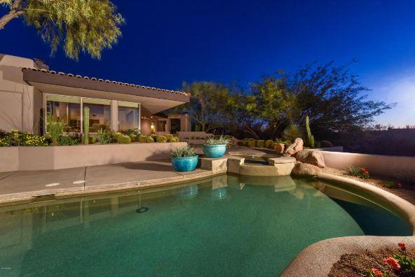 37676 N. 94th St., Scottsdale, AZ 85262 Photo 37