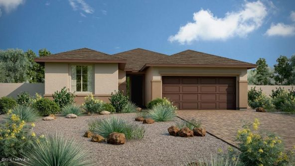 1270 Brentwood Way, Chino Valley, AZ 86323 Photo 2