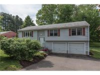Home for sale: 748 Griswold St., Glastonbury, CT 06033
