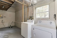 Home for sale: 12702 Hancock Ct., Upper Marlboro, MD 20774
