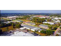 Home for sale: 2352 Bruner Ln., Fort Myers, FL 33912