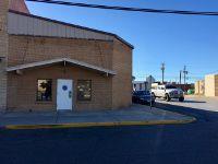 Home for sale: 401 S. Allen, Monahans, TX 79756