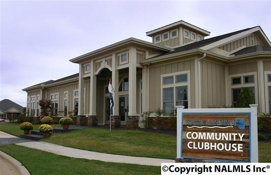 129 Riverfront Dr., Madison, AL 35756 Photo 7