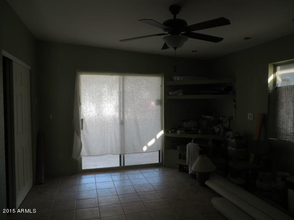 3710 S. Goldfield Rd., # 651, Apache Junction, AZ 85119 Photo 38