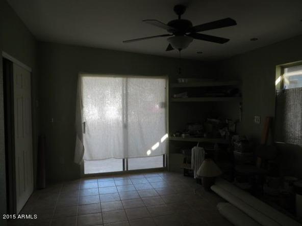 3710 S. Goldfield Rd., # 651, Apache Junction, AZ 85119 Photo 19