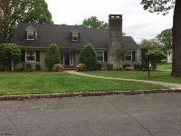 Home for sale: 4 Quaker Rd., Short Hills, NJ 07078