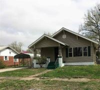 Home for sale: 420 S. 7th St., Osage City, KS 66523