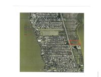 Home for sale: S. Courtenay Parkway, Merritt Island, FL 32952