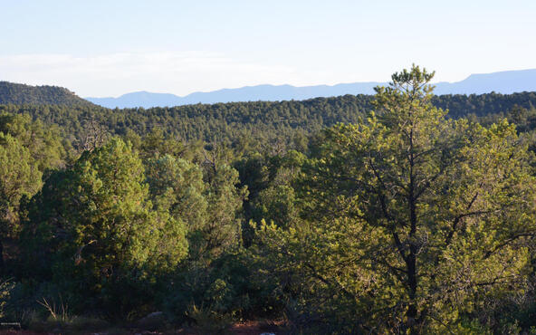 521 Bristlecone Pines Rd., Sedona, AZ 86336 Photo 3