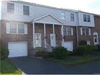 Home for sale: 80 Jordache Ln., Ogden, NY 14559