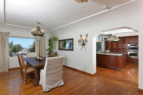 2335 Juan, San Diego, CA 92103 Photo 18