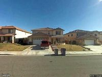 Home for sale: Ridge Top, Santa Clarita, CA 91384
