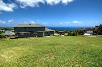 Home for sale: 3746 Kakela Makai Dr., Kalaheo, HI 96741