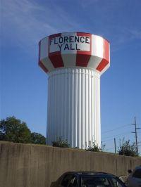 Home for sale: 29 Rio Grande Cir., Florence, KY 41042