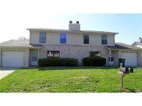 Home for sale: Ganim Dr., Belleville, IL 62221