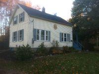 Home for sale: 29 Union St., Farmington, NH 03835
