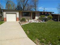 Home for sale: 10304 Quaker, Saint Louis, MO 63136