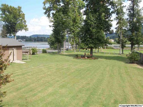 4237 Lakecrest Dr., Guntersville, AL 35976 Photo 20
