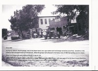 Home for sale: 12781 E. Central ( 8 Plex ) Avenue, Mayer, AZ 86333