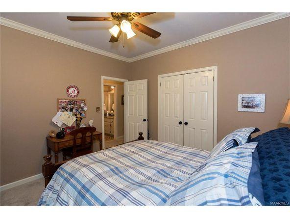 8883 Old Magnolia Way, Montgomery, AL 36116 Photo 25