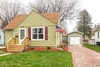 Home for sale: 1234 4th Avenue S.E., Rochester, MN 55904