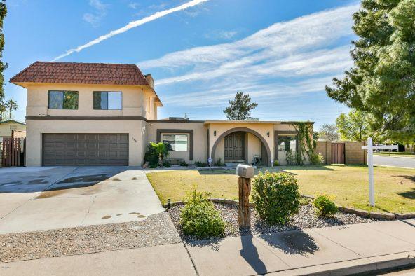 2451 E. Glencove St., Mesa, AZ 85213 Photo 3