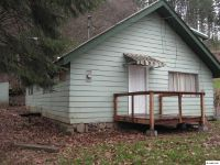 Home for sale: 413 Broadway Ave., Kooskia, ID 83539