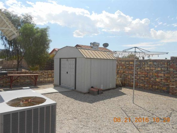 13213 E. 53 Dr., Yuma, AZ 85367 Photo 15