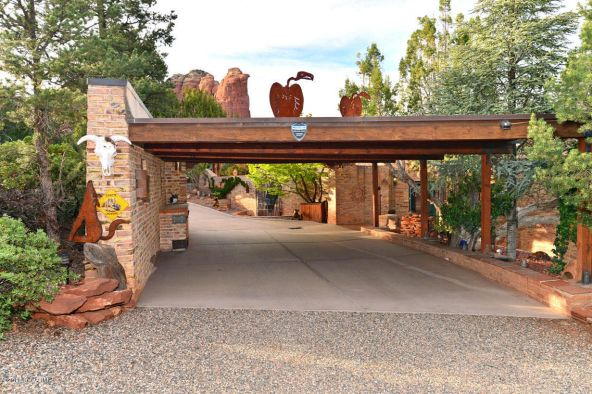 245 Eagle Dancer Rd., Sedona, AZ 86336 Photo 118