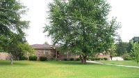 Home for sale: 710 County Hwy. 25, Hamilton, AL 35570