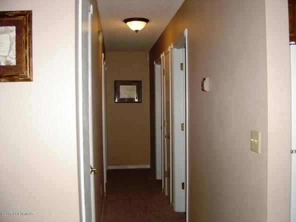 6800 Cheryl St., Anchorage, AK 99517 Photo 13