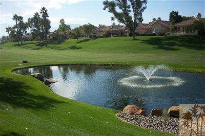 42693 Turqueries Avenue, Palm Desert, CA 92211 Photo 2