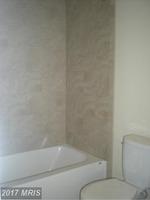 Home for sale: 6301 Barnett Avenue, Eldersburg, MD 21784
