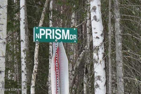 12918 N. Prism Dr., Willow, AK 99688 Photo 19