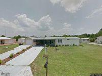 Home for sale: Hickory Ridge, Sebring, FL 33876