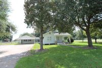 Home for sale: 1351 Tate Cove, Ville Platte, LA 70586