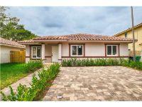 Home for sale: 22466 S.W. 110th Ct., Miami, FL 33170