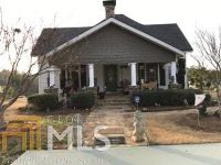 Home for sale: 1751 Apalachee River Rd., Madison, GA 30650