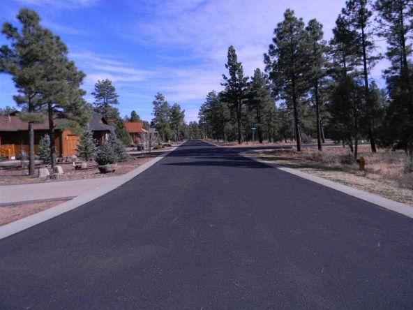 5333 E. N. Elk Springs, Lakeside, AZ 85929 Photo 7