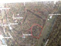 Home for sale: Lots Tara Hills, Whittier, NC 28789